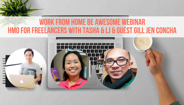 HMO For Freelancers and Virtual Assistants in the Philippines