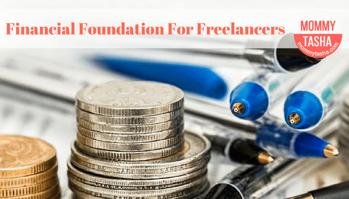 FiFinancial Foundation For Freelancers