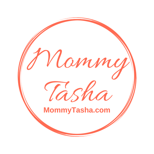 Mommy Tasha